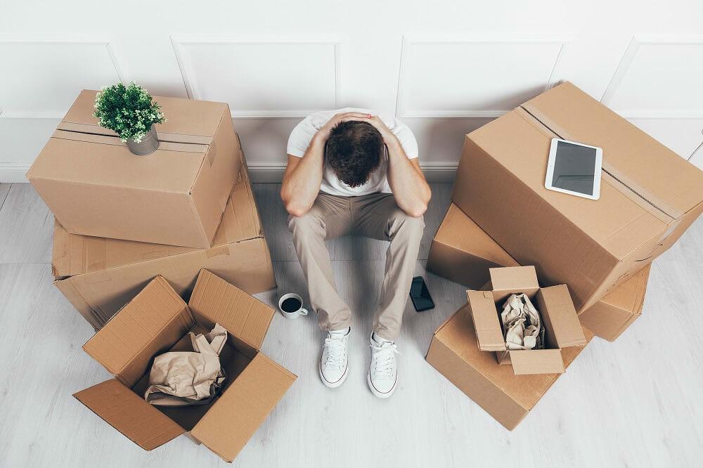 güvenilir şehirler arası evden eve nakliye firmaları