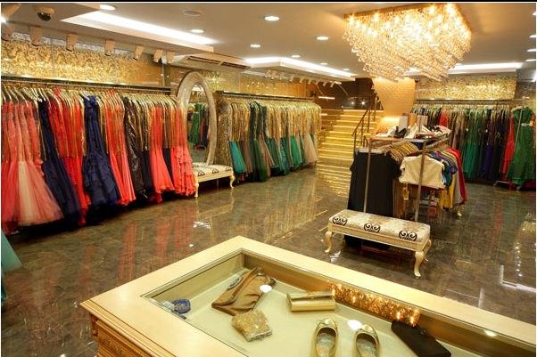 cengiz-aktürk-mağazaları_mini