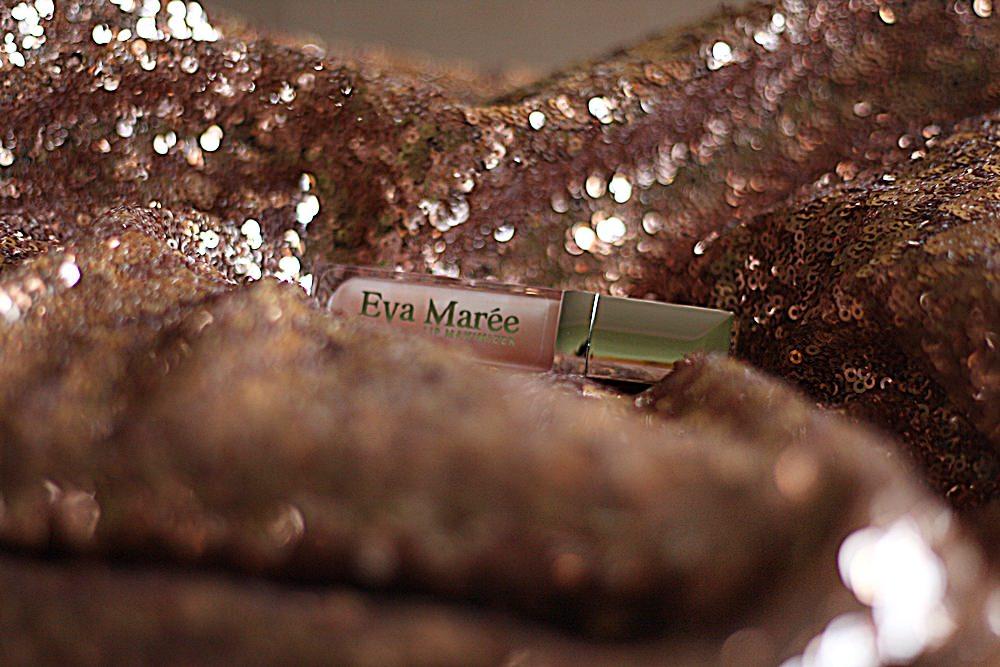 Eva Marée İlk İzlenim