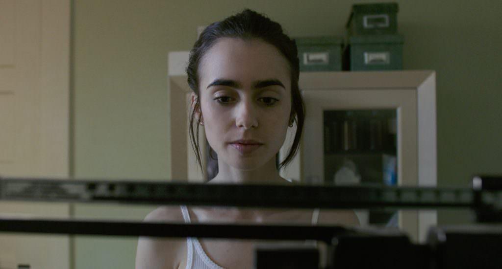 anoreksikliği mercek altına alan to the bone filmi gerçeklerden esinleniyor
