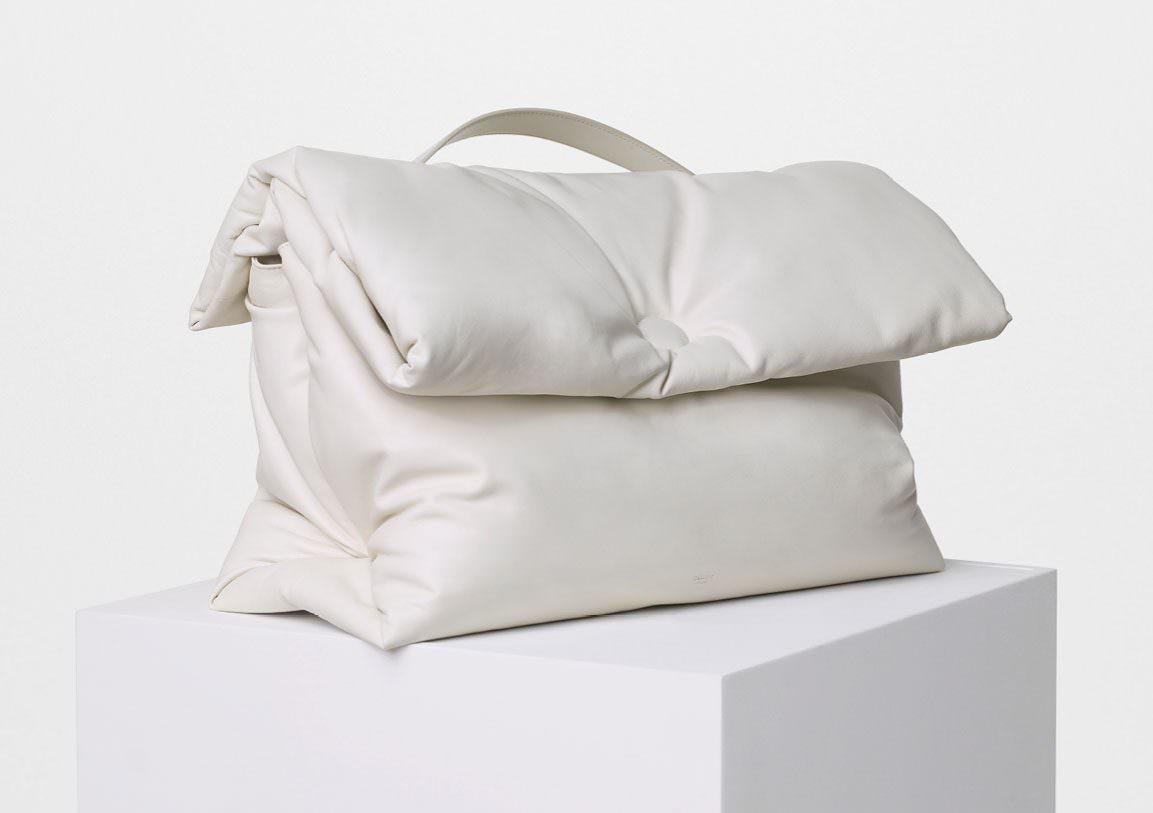 Modanın Yastık Çağı