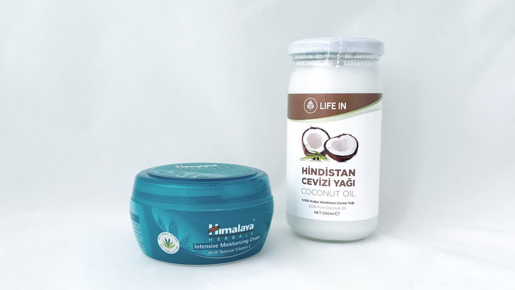 himalaya_intensive_moisturizing_cream