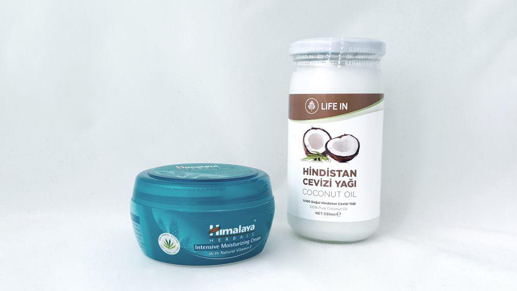himalaya_intensive_moisturizing_cream