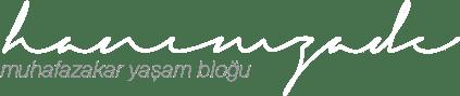 hanımzade