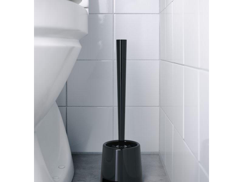 ikea tuvalet fırçası