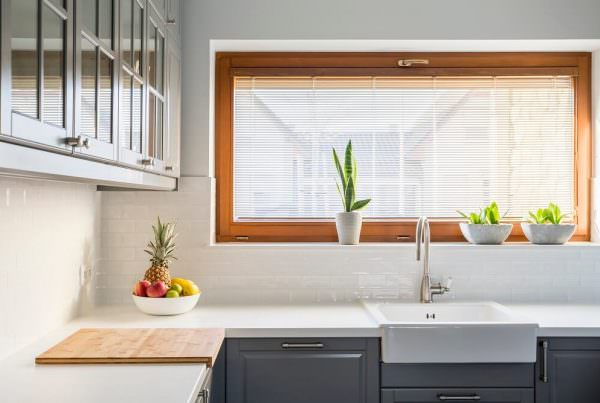 mutfak tezgahı bakımı