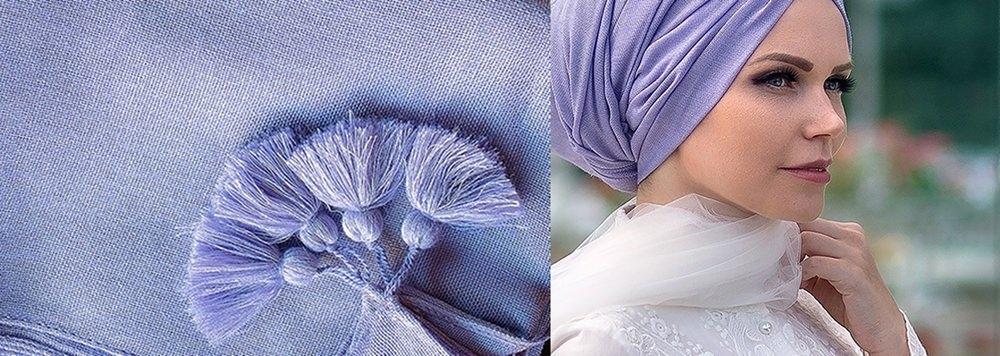 queen-puskullu-sal--lila--muslima-wear