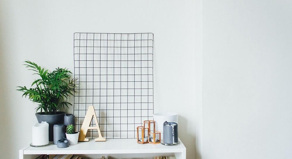 Temiz ve Düzenli Ev İçin 10 Alışkanlık